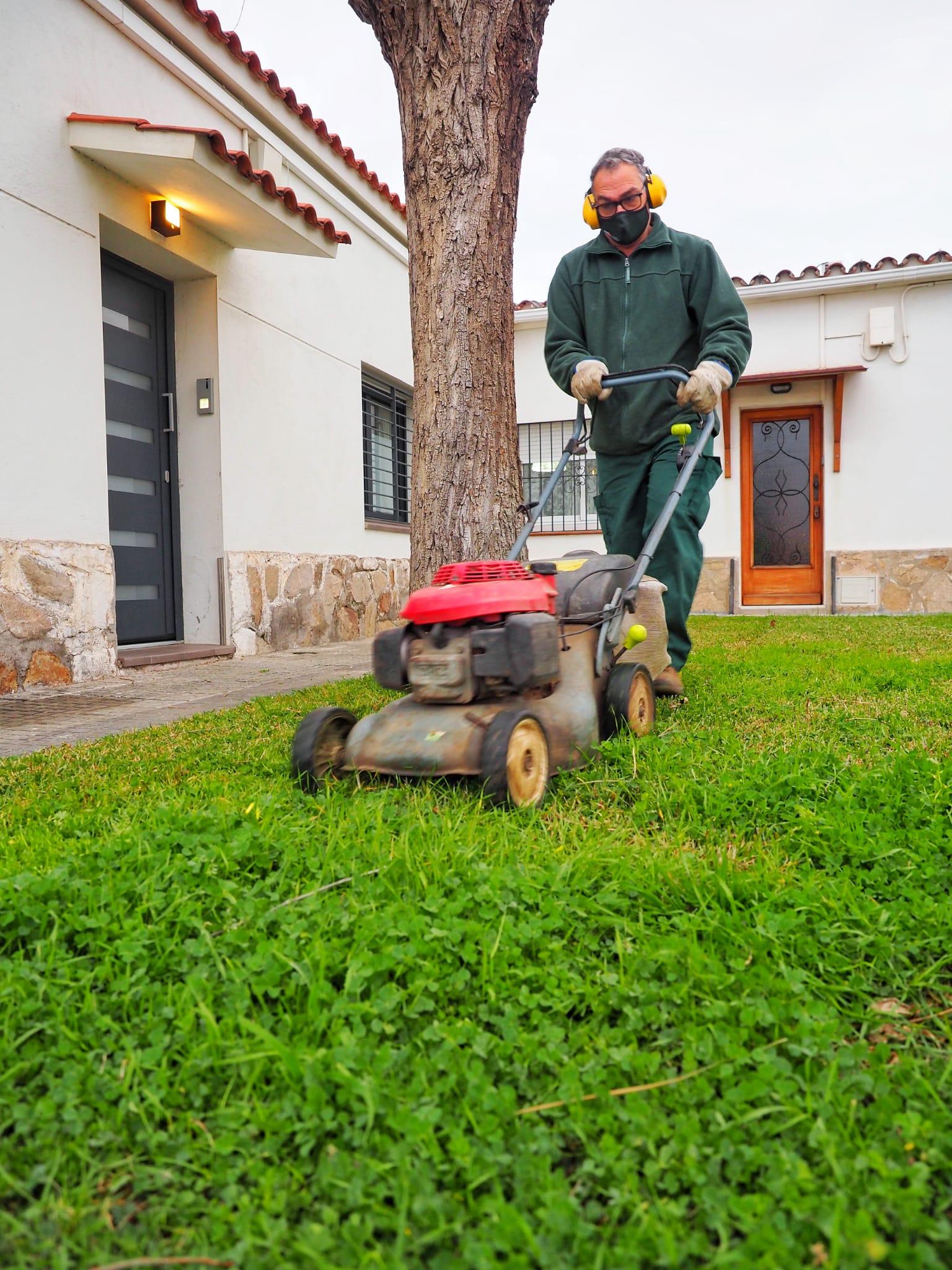 ceo del maresme_cuidem del teu jardí amb compromís social