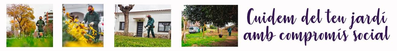 cuidem del teu jardí amb compromís social_ceo del maresme_