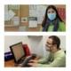 insercions laborals SEFI