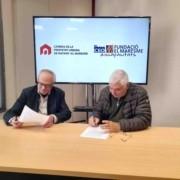 Aliança cambra de propietat urbana de Mataró i Maresme