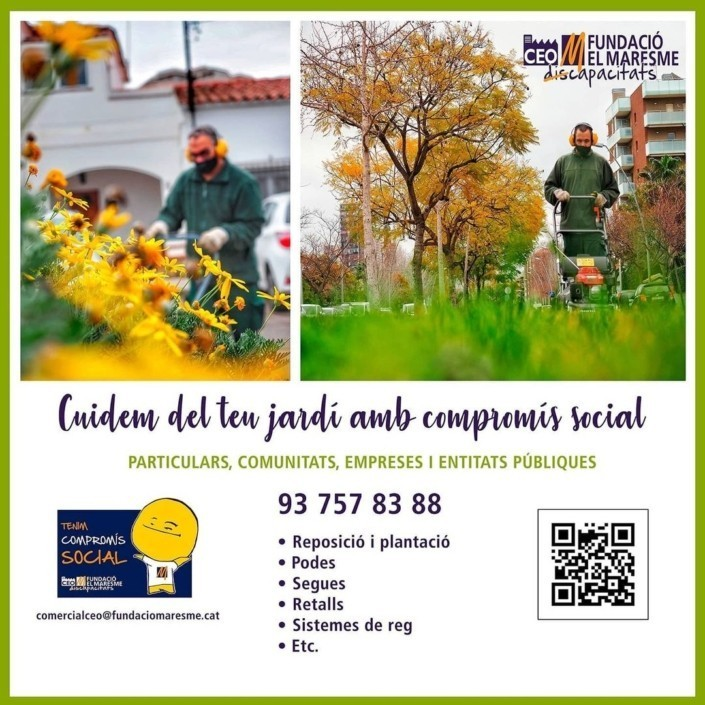 manteniment-de-jardins_servei-de-jardineria-ceo-del-maresme 3
