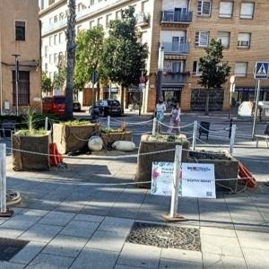 Mataró floreix 2021_servei de jardineria CEO del Maresme_3